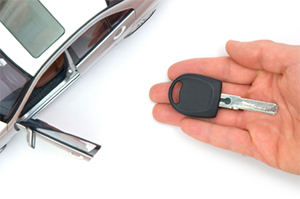 automotive locksmith fishers